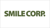SMILE CORP.